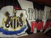 Zjazd kibiców Newcastle Utd w Kórniku (2007)