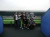 2008 Newcastle-Chelsea
