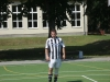 Zjazd kibiców Newcastle Utd w Jadwisinie (2008)
