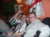 Zjazd/turniej kibiców Newcastle Utd w Trzciance (2009)