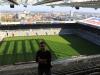 Zdjęcia z wyjazdu na mecz Newcastle - Tottenham (14-17.10.2011)
