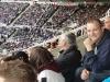 Zdjęcia z wyjazdu na mecz Newcastle - Manchester Utd (6-8.10.2012)
