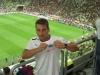 Zdjęcia z wyjazdu na mecz Lechia - Barcelona (30.07.2013)