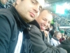 2013 Newcastle-Chelsea