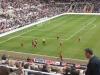 Zdjęcia z wyjazdu na mecze z Benficą i Sunderlandem (11-14.04.2013)
