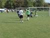Turniej w Chorzowie - 5.10.2013
