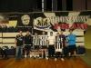 Turniej w Jaworznie - 12.01.2013
