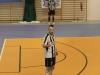 Turniej w Trzciance - 19-20.01.2013