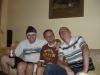 Wizyta u Tomka (19-22.08)