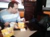 Wizyta u Tomka (22-24.02)
