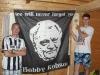 Zdjęcia ze zjazdu kibiców Newcastle w Ustce (14-18.08.2013)