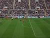 2014 NUFC-Liverpool