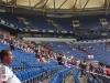 Turniej Schalke Cup 2-3.08.2014