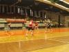 Turniej w Jaworznie - 18.01.2014