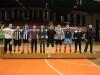 2015 Turniej Jaworzno