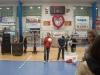 Turniej w Trzciance 21-22.02.2015