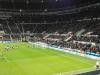 2016 NUFC-West Ham
