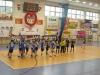 2016 Turniej Trzcianka