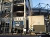 Zdjęcia z wyjazdu na mecz Newcastle-Leicester (9.12.2017)