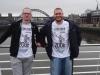 2017 Newcastle-QPR