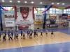 2017 Turniej Trzcianka