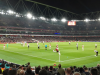 2019 Arsenal-Newcastle