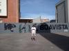 Porto - stadion Boavista Porto