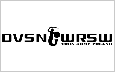 Division Warsaw_black