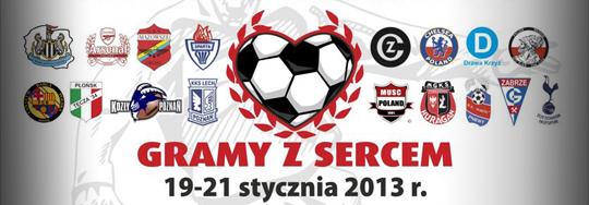 trzcianka_2013