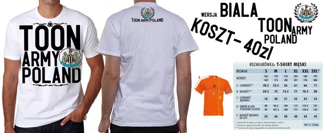 koszulki_tap