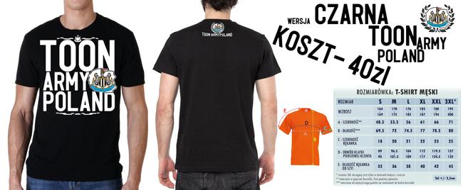 koszulki_tap2