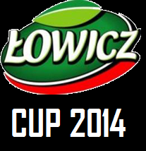 lowicz_cup
