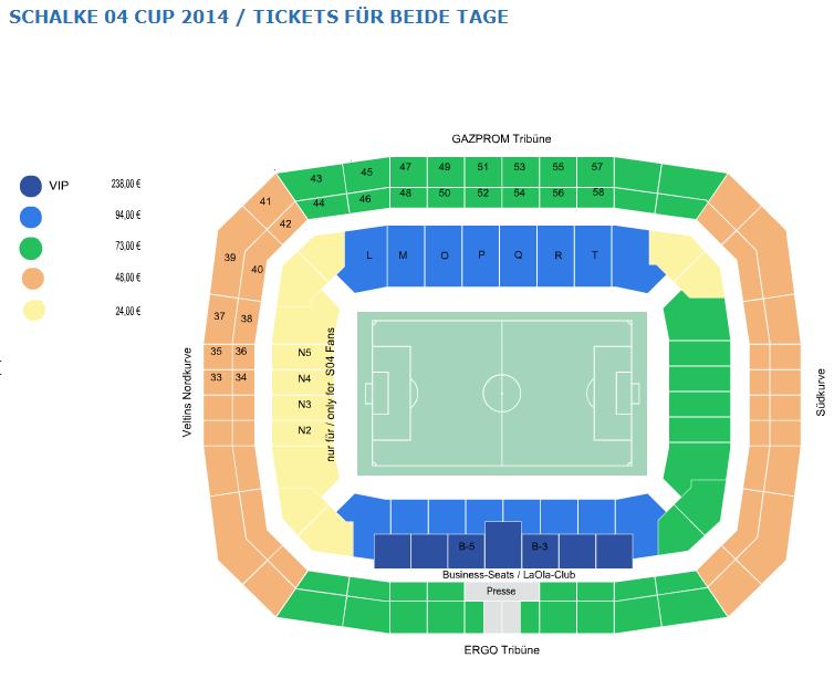 schalke_cup_bilety