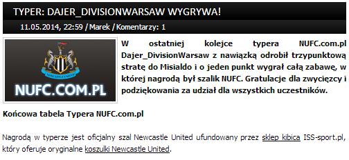 typerek_nufc.com.pl