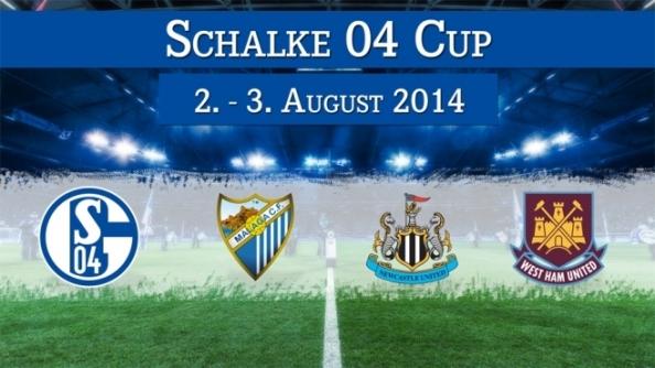 schalke_cup_2014