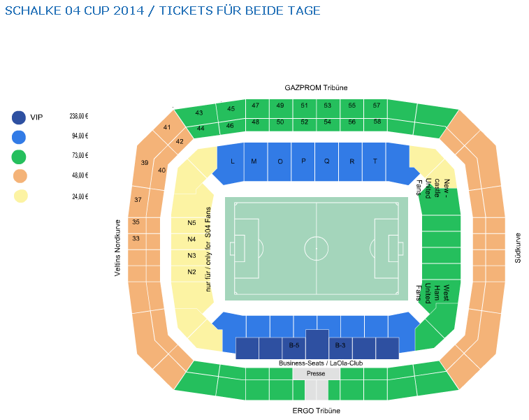 schalke_cup_tickets