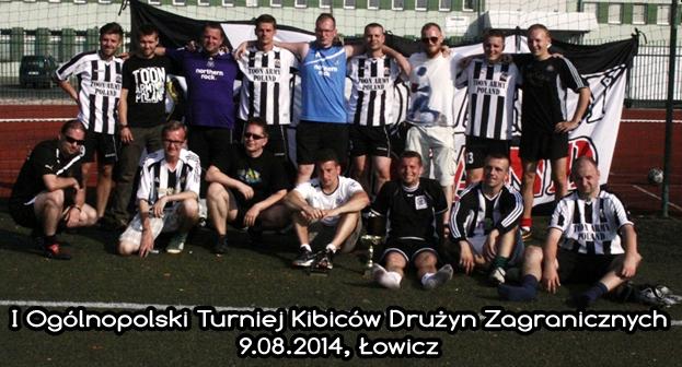 lowicz-turniej-2014
