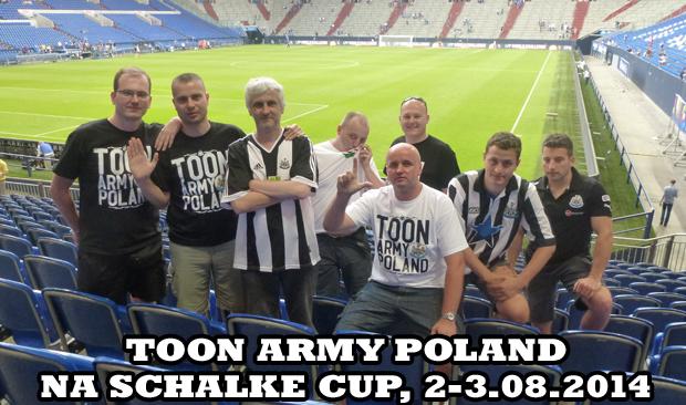 schalke-cup