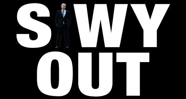 siwy_out