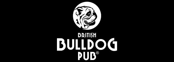 logo-bulldog-pub