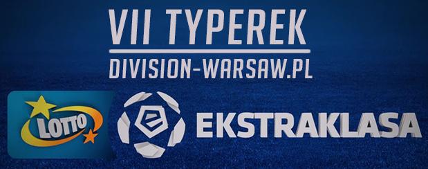 7_edycja_typerek_ekstraklasa
