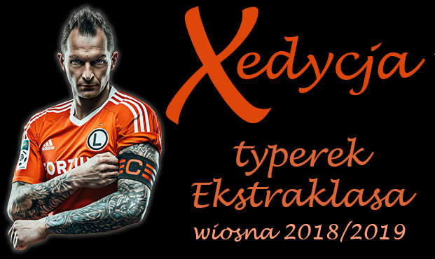 typerek_ekstraklasa_wiosna_18_19