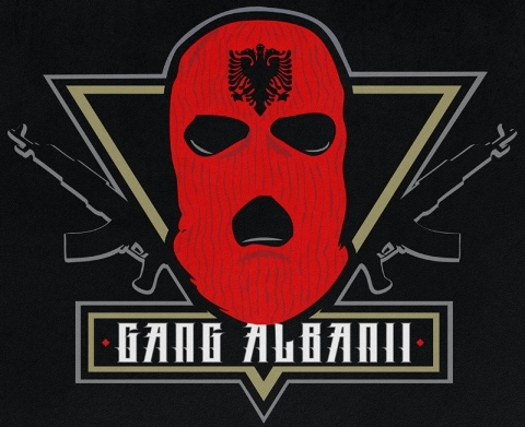 gangalbanii_black