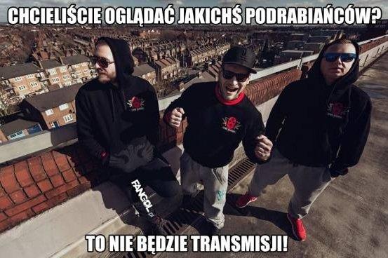 Gang-Albanii