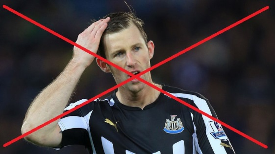 mike-williamson-out