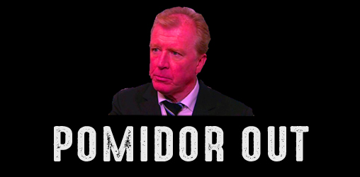pomidor-out