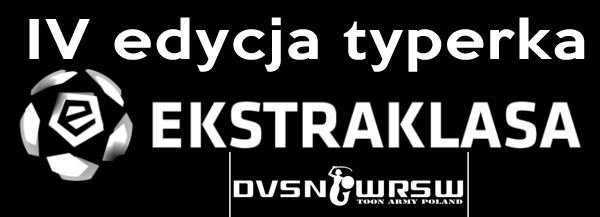 typerek_ekstraklasa_4