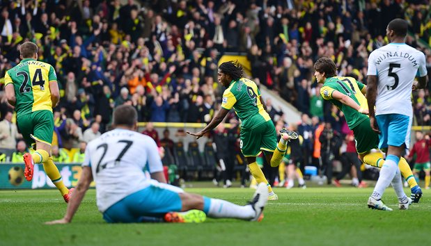 norwich-newcastle