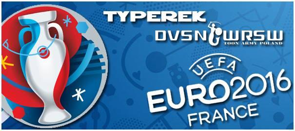 typerek_euro2016