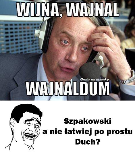 szpak_gini